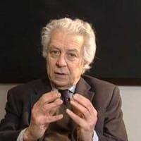 Torino, Fulvio Gianaria avvocato amante dell'arte al vertice delle Ogr