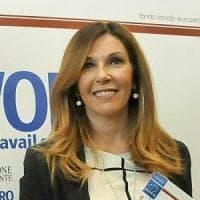 Torino, Porchietto è la più ricca, Batzella la più povera: on line i