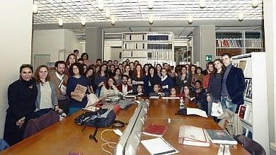 Torino,gli studenti di storia dell'arte alla sindaca:
