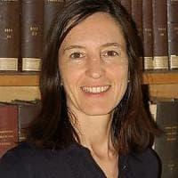 La torinese Rudà alla presidenza della Associazione di neuro oncologia.