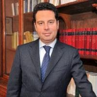 Ambrosini: