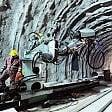 Intesa Politecnico-Telt, a Torino i tunnel diventano materia per master d'ingegneria