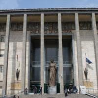 Ivrea, ex dipendente Olivetti scompare a Catania: il fratello indagato per