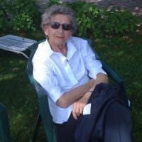 Addio alla vedova Fico, nel nome del marito scomparso ha regalato a Torino