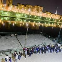 Dal Samo alla Vetreria, addio a quattro locali: la movida di Torino perde