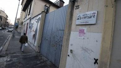 Dal Samo alla Vetreria, addio a quattro locali: la movida di Torino perde i pezzi