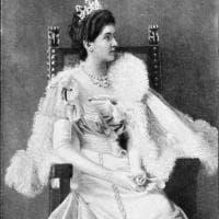 Il ritorno della salma di Elena di Montenegro, la penultima regina d'Italia
