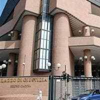 Tribunali, 162 nuove assunzioni di personale amministrativo in Piemonte