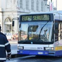 La sindaca di Torino rassicura i lavoratori Gtt: saranno pagati stipendi