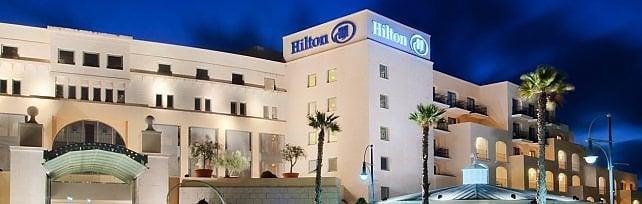 Torino, apre l'Hilton al Lingotto ma la città cerca altri alberghi