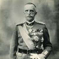 Tornerà in Piemonte la salma dell'ex re d'Italia Vittorio Emanuele terzo