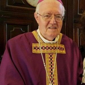 Torino, il vescovo Nosiglia: le strutture sanitarie religiose non applichino il biotestamento