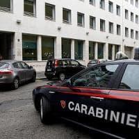 Alessandria: baby gang rompe la gamba ad una tabaccaia di 73 anni  per portar