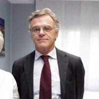 Torino, Ghigo lascia la guida della Scuola di Medicina: