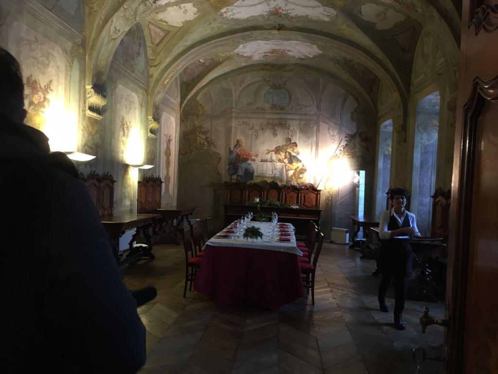 La salma di Vittorio Emanuele III al Pantheon? Raggi: