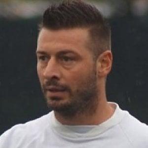 L'ex granata Pasquale al Venaria diventa anche allenatore (dove già era giocatore)