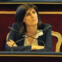 Crisi Gtt in Comune, maggioranza in difficoltà: il gruppo M5s critica Appendino e lei se ne va