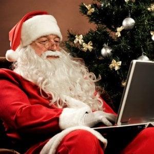 Siti Per Regali Di Natale.Oscurati Venti Siti Vendevano Regali Di Natale Che Non