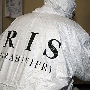 Vercelli, in una valigia cadavere di una donna scomparsa nel 2016