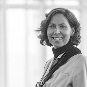Addio a Rosaria Cigliano, l'arte torinese è in lutto