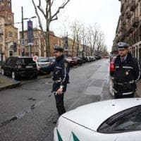 Smog, a Torino il Comune tira dritto: stop ai diesel Euro 5 anche domani
