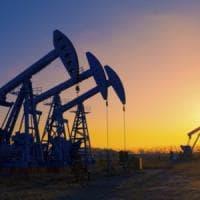 Un giacimento di idrocarburi tra Vercelli, Biella e Novara: Shell chiede i permessi per le ricerche