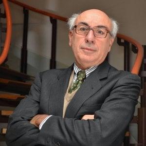 """Gli industriali di Torino: """"Il contratto individuale può essere una soluzione per evitare contrasti sul lavoro domenicale"""""""