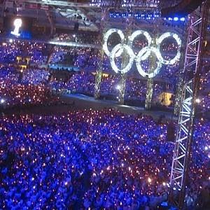 Torino, vent'anni dopo: un dossier per una candidatura alle Olimpiadi invernali 2026