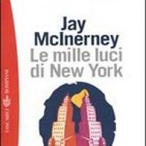 La New York di McInerney è una scarica di adrenalina