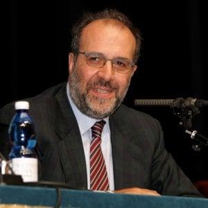Torino, addio all'ex assessore Braccialarghe, guidò la cultura nella giunta Fassino