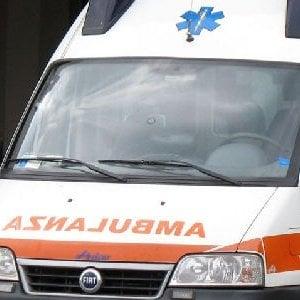 Cuneo, anziano muore in casa avvelenato dal monossido di carbonio