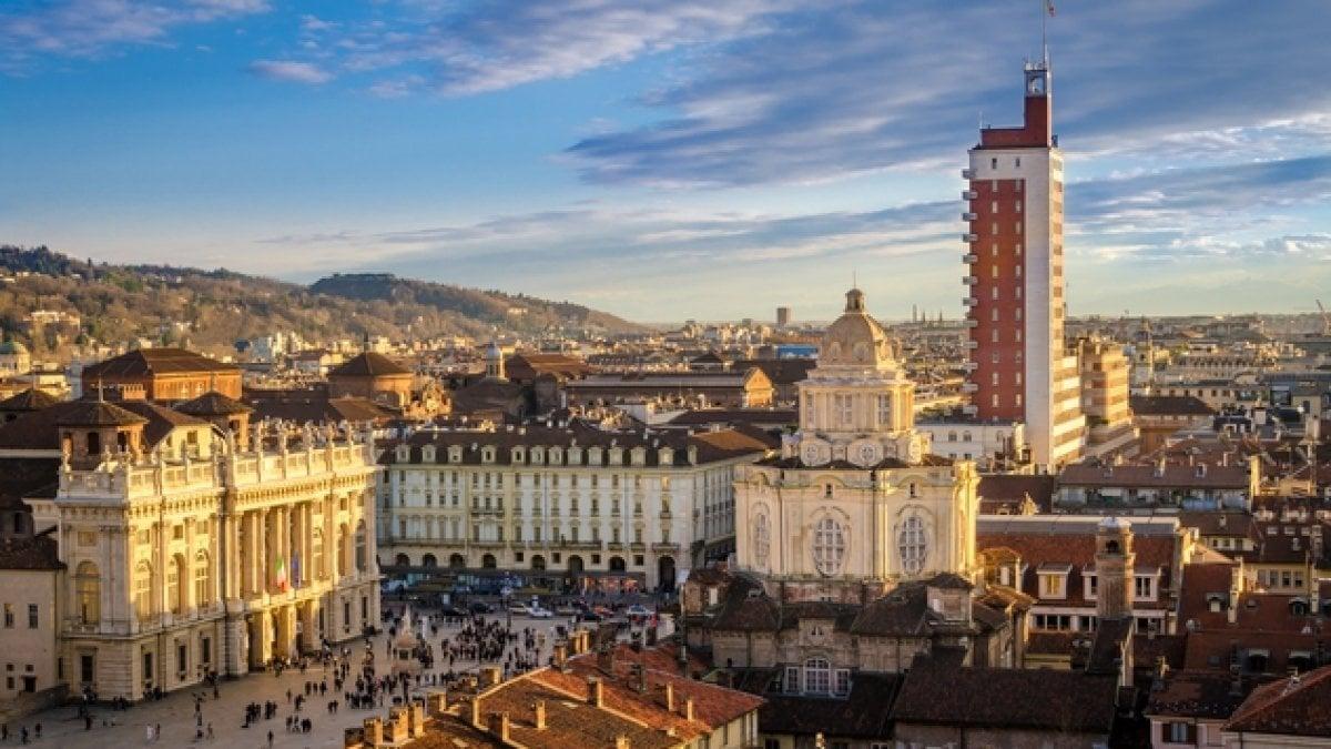 Ufficio Per Stranieri Torino : Trofarello piazza i maggio finto matrimonio per favorire