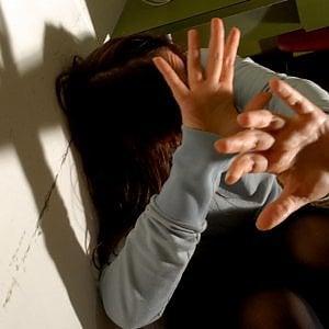 """Torino, la sentenza """"Se le aggressioni non sono frequenti, non sono maltrattamenti  in famiglia"""""""