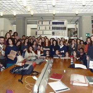 Torino, la Regione salva la biblioteca della Gam e i suoi 12 dipendenti: stanziati 350mila euro