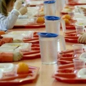 """Effetto panino libero, le mense scolastiche in rosso: """"Riduciamo le ore dei lavoratori"""""""