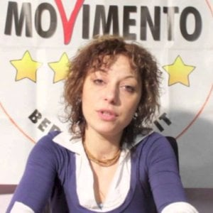 """Di Maio: """"Comportamento Montalbano inammissibile"""". E lei si dimette da presidente di commissione"""