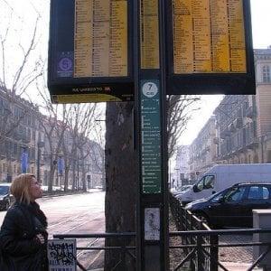 Torino: via libera al piano Gtt, ma il Comune non mette i soldi sul tavolo