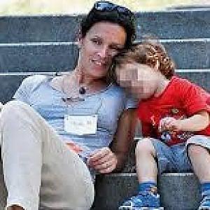 Bimbo conteso in Croazia, la madre fermata a Torino ma senza figlio