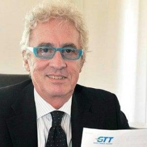 Gtt, slitta il consiglio di amministrazione: ombre sul salvataggio dell'azienda trasporti