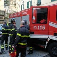 Torino: torna l'incubo del piromane in Barriera Milano