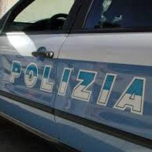 Torino: derubavano le ville della collina mentre i proprietari dormivano: arrestati