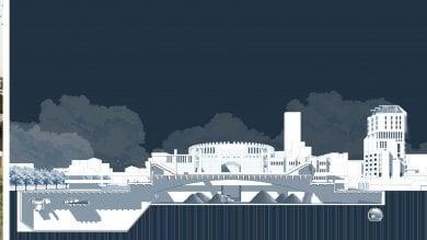 Torino, quale futuro per le ex caserme/2  Luoghi edificati o nuove aree verdi?
