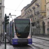Gtt: operazione anti evasione sulle linee di tram e autobus 4 e 18, 500