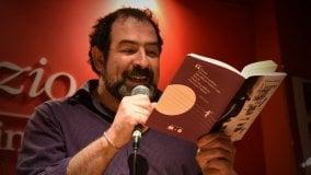 Federico Sirianni racconta Faber    Se le gag si fanno al Lab 41