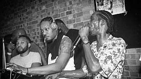"""Due giorni a tutta Giamaica con """"Torino Dancehall movement""""   di ANDREA POMINI"""
