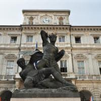 Comune di Torino, dopo l'addio dei revisori sorteggiato un altro collegio