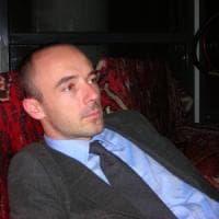 Torino Musei, si dimette il segretario generale della Fondazione, Valsecchi