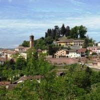 Mombello Monferrato, un