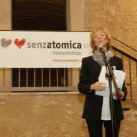 """""""Senzatomica"""", in mostra alla Cittadella l'orrore e la minaccia della superbomba"""