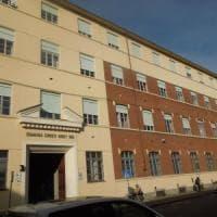 Torino: operata di cataratta al Cottolengo, ex professoressa perde la vista